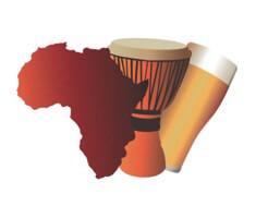 logo-afrikafestival