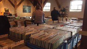 vinylmarkt
