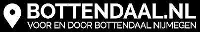 Bottendaal Logo